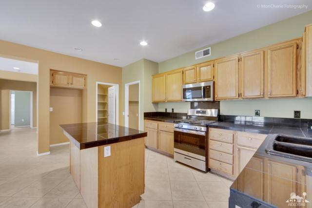 83629 Nicklecreek Drive, Coachella, CA 92236 (MLS #218024952) :: Hacienda Group Inc