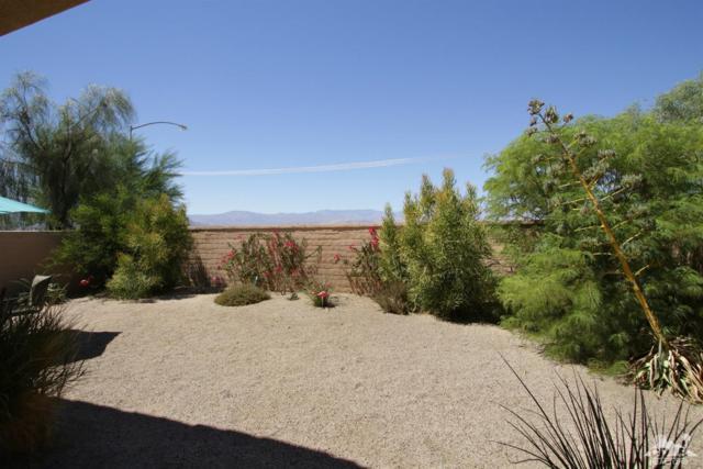 38521 Camino Aguacero, Indio, CA 92203 (MLS #218024956) :: Brad Schmett Real Estate Group