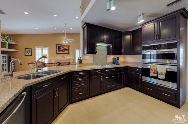 44426 Hazel Canyon Lane, Palm Desert, CA 92260 (MLS #218025202) :: Brad Schmett Real Estate Group