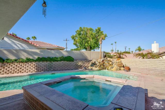 79876 Boqueron Way, Bermuda Dunes, CA 92203 (MLS #218025224) :: Brad Schmett Real Estate Group