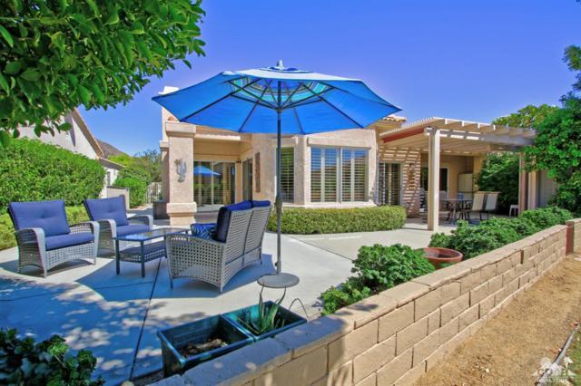 48115 Vista Cielo, La Quinta, CA 92253 (MLS #218025436) :: Deirdre Coit and Associates