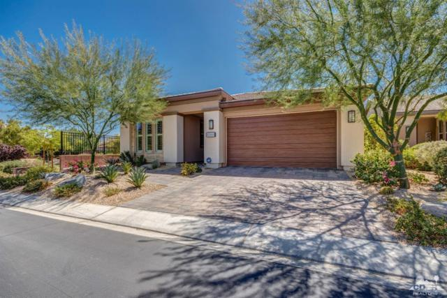 82885 Kingsboro Lane, Indio, CA 92201 (MLS #218025538) :: Brad Schmett Real Estate Group