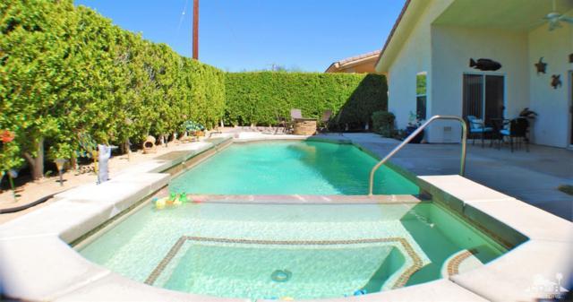 67892 Whitney Court, Desert Hot Springs, CA 92240 (MLS #218025556) :: Brad Schmett Real Estate Group