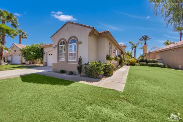 82715 Hamilton Court, Indio, CA 92201 (MLS #218025562) :: The John Jay Group - Bennion Deville Homes