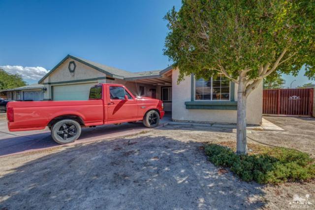 53400 Calle Bella, Coachella, CA 92236 (MLS #218025614) :: Brad Schmett Real Estate Group