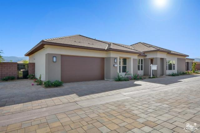 82679 Summerwind Ct (Lot 1031) Court, Indio, CA 92201 (MLS #218025658) :: Brad Schmett Real Estate Group