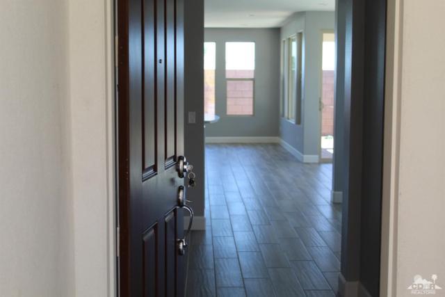 51770 Golden Eagle (Lot 7042) Drive, Indio, CA 92201 (MLS #218025660) :: Brad Schmett Real Estate Group