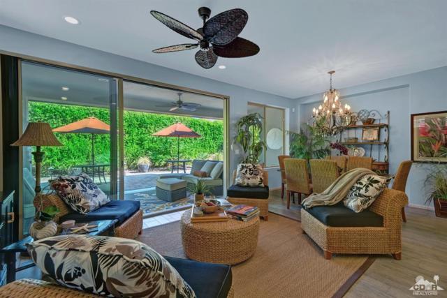 82834 Kingsboro Lane, Indio, CA 92201 (MLS #218025798) :: Brad Schmett Real Estate Group