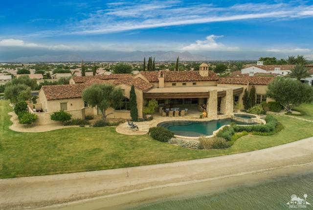 83078 S Bay Drive, Indio, CA 92203 (MLS #218025824) :: Brad Schmett Real Estate Group