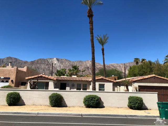 52375 Avenida Bermudas, La Quinta, CA 92253 (MLS #218025852) :: The John Jay Group - Bennion Deville Homes
