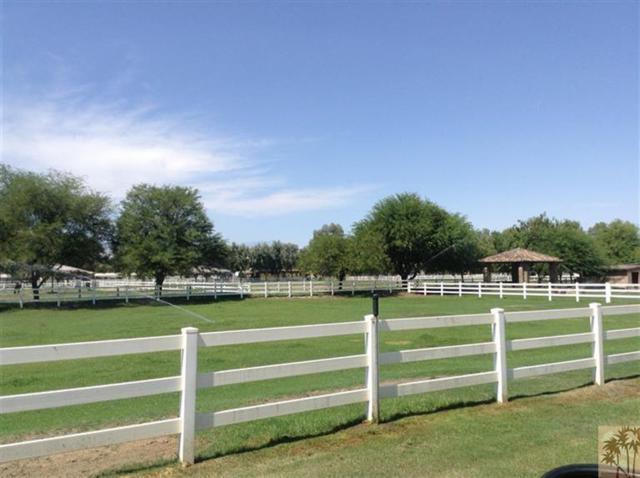 84401 61st Avenue, Thermal, CA 92274 (MLS #218025868) :: Brad Schmett Real Estate Group