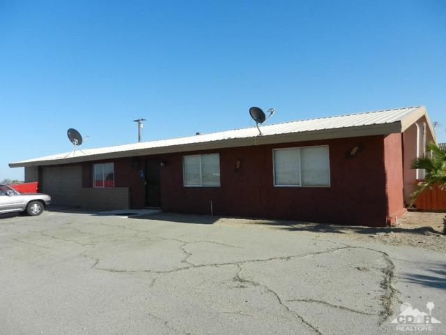 2508 Monterey Court, Thermal, CA 92274 (MLS #218025870) :: Team Wasserman