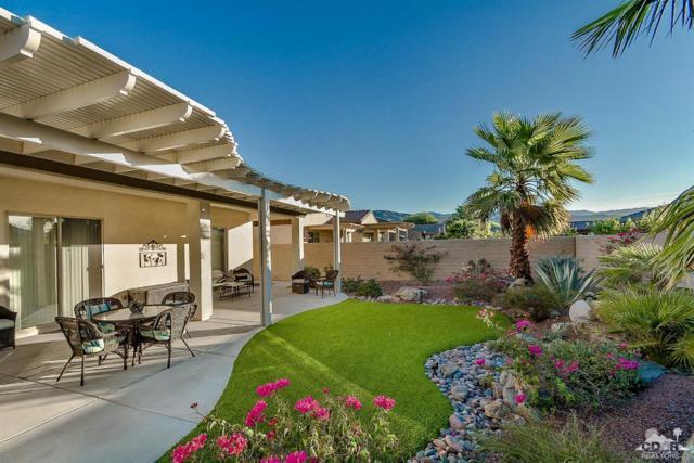 39170 Camino Novena, Indio, CA 92203 (MLS #218025956) :: Brad Schmett Real Estate Group