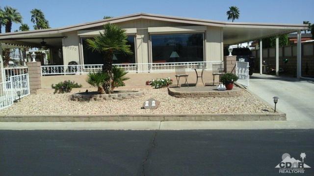 39070 S Manzanita Drive W, Palm Desert, CA 92260 (MLS #218026212) :: Hacienda Group Inc