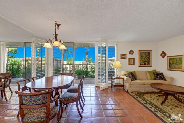 42278 Dunes View Road #27, Rancho Mirage, CA 92270 (MLS #218026222) :: Team Wasserman