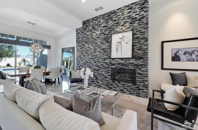 80090 Via Valerosa, La Quinta, CA 92253 (MLS #218026234) :: Brad Schmett Real Estate Group