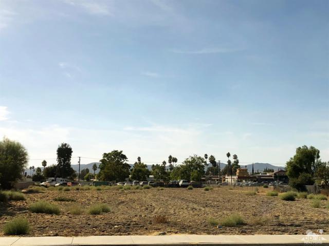 0 Jordan Avenue, San Jacinto, CA 92583 (MLS #218026302) :: Deirdre Coit and Associates