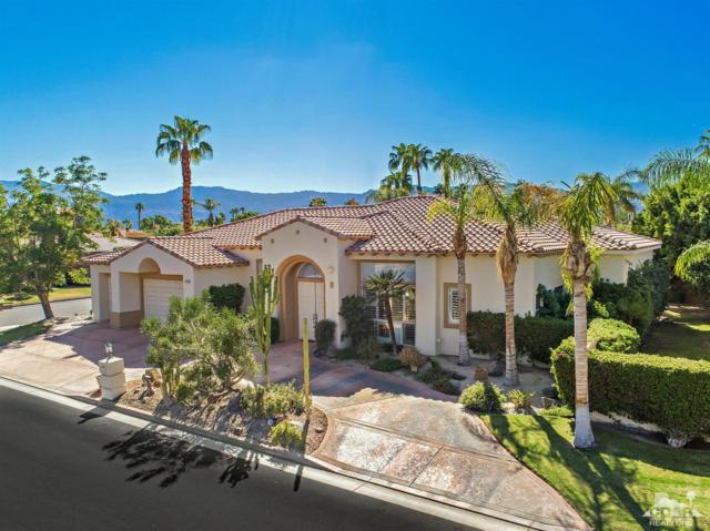 41577 Hogan Drive, Palm Desert, CA 92211 (MLS #218026356) :: Brad Schmett Real Estate Group