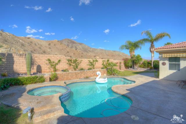 160 Vista Paseo, Palm Desert, CA 92260 (MLS #218026358) :: Brad Schmett Real Estate Group