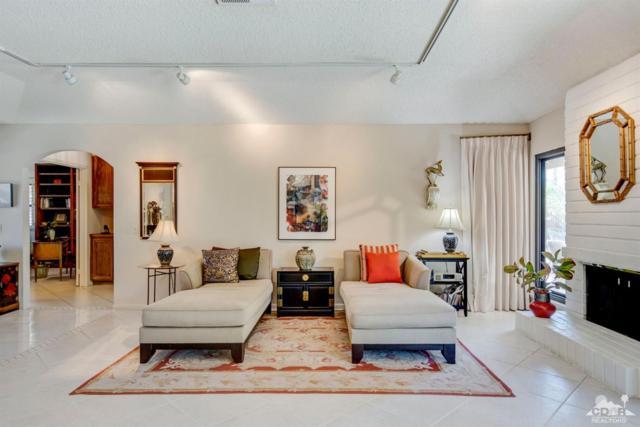 72855 Ambrosia Street, Palm Desert, CA 92260 (MLS #218026448) :: Brad Schmett Real Estate Group