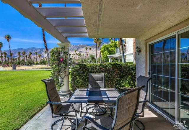 500 S Farrell Drive D23, Palm Springs, CA 92264 (MLS #218026548) :: Brad Schmett Real Estate Group