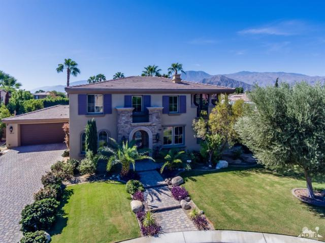 80555 Apple Court, Indio, CA 92201 (MLS #218026620) :: Brad Schmett Real Estate Group