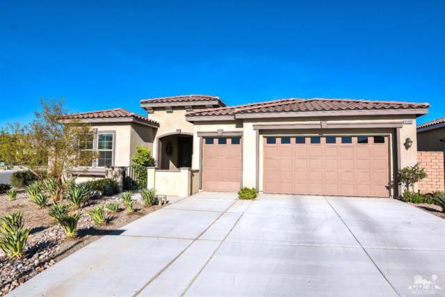 43305 La Scala Way, Indio, CA 92203 (MLS #218026628) :: Brad Schmett Real Estate Group
