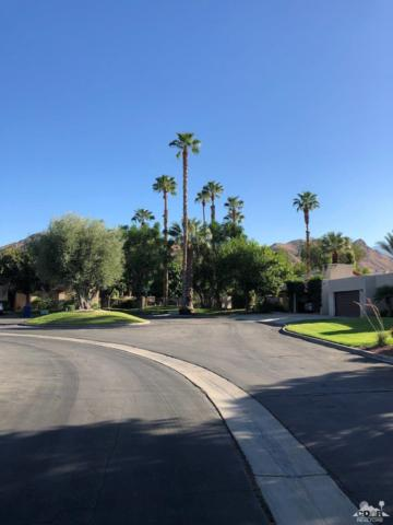 1760 Ridgeview Circle, Palm Springs, CA 92264 (MLS #218026680) :: Brad Schmett Real Estate Group