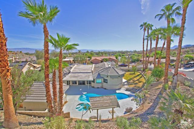 10 Saturn Circle, Rancho Mirage, CA 92270 (MLS #218026854) :: Brad Schmett Real Estate Group
