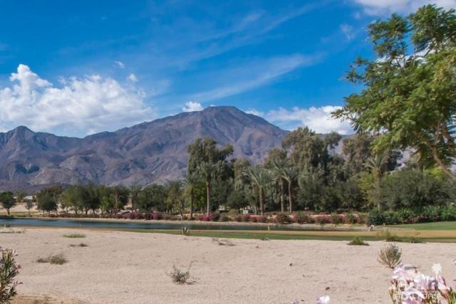 60517 Juniper Lane, La Quinta, CA 92253 (MLS #218026960) :: Brad Schmett Real Estate Group