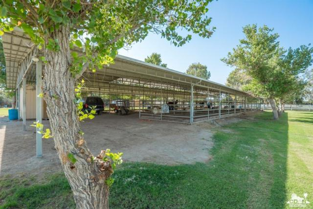 61751 Sabina Street, Thermal, CA 92274 (MLS #218027094) :: Hacienda Group Inc