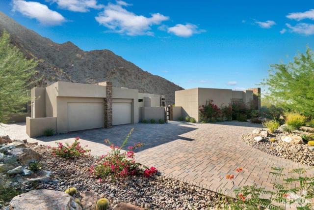 49790 Desert Vista Drive, Palm Desert, CA 92260 (MLS #218027140) :: Brad Schmett Real Estate Group