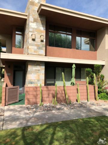 900 E Palm Canyon Drive #101, Palm Springs, CA 92264 (MLS #218027196) :: Deirdre Coit and Associates