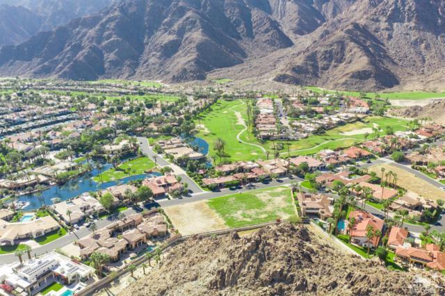 77390 Loma Vista, La Quinta, CA 92253 (MLS #218027204) :: Hacienda Group Inc
