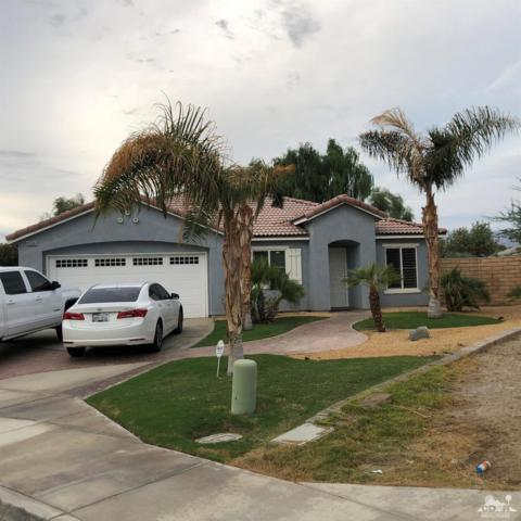 83500 Agua Blanca Street, Coachella, CA 92236 (MLS #218027266) :: Brad Schmett Real Estate Group