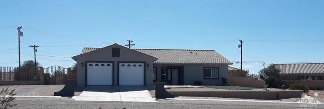 1527 Valiant Avenue, Thermal, CA 92274 (MLS #218027352) :: Brad Schmett Real Estate Group