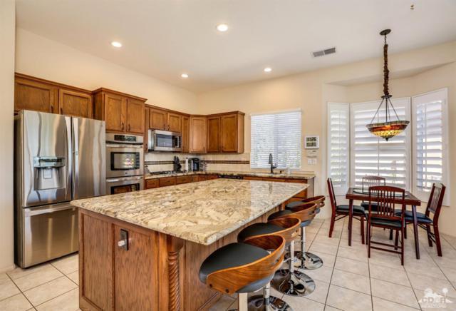 44378 Royal Lytham Drive, Indio, CA 92201 (MLS #218027416) :: Brad Schmett Real Estate Group