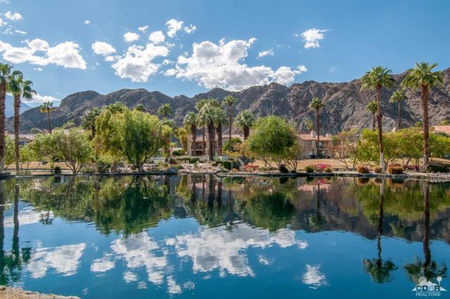 55309 Tanglewood, La Quinta, CA 92253 (MLS #218027528) :: Hacienda Group Inc