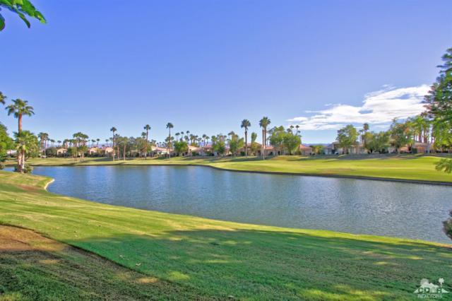 54516 Shoal Creek, La Quinta, CA 92253 (MLS #218027586) :: Hacienda Group Inc