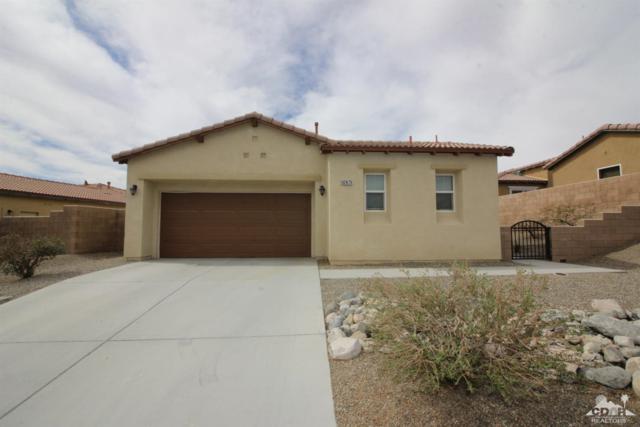 62473 N Starcross Drive, Desert Hot Springs, CA 92240 (MLS #218027622) :: Brad Schmett Real Estate Group