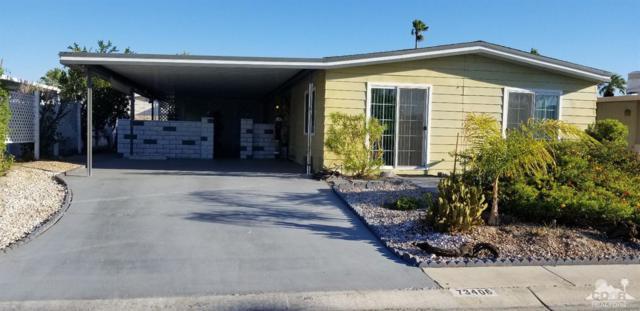 73406 Adobe Springs Drive, Palm Desert, CA 92260 (MLS #218027680) :: Hacienda Group Inc