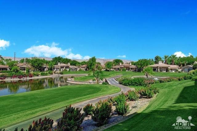 852 Red Arrow Trail, Palm Desert, CA 92211 (MLS #218027744) :: Deirdre Coit and Associates