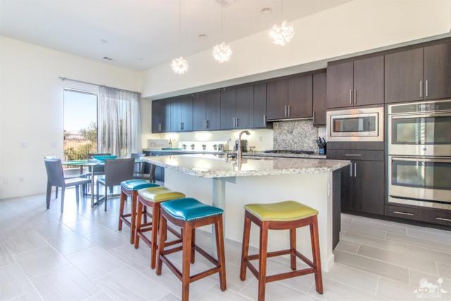 4375 Vantage Lane, Palm Springs, CA 92262 (MLS #218027794) :: Brad Schmett Real Estate Group