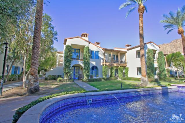 48716 Legacy Drive, La Quinta, CA 92253 (MLS #218027804) :: Brad Schmett Real Estate Group