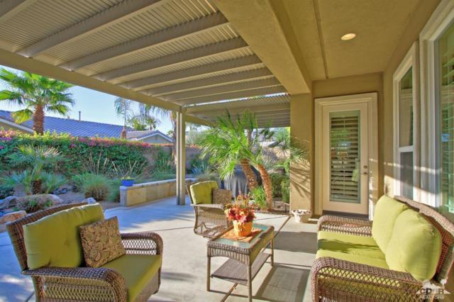 60590 Lace Leaf Court, La Quinta, CA 92253 (MLS #218027812) :: Brad Schmett Real Estate Group