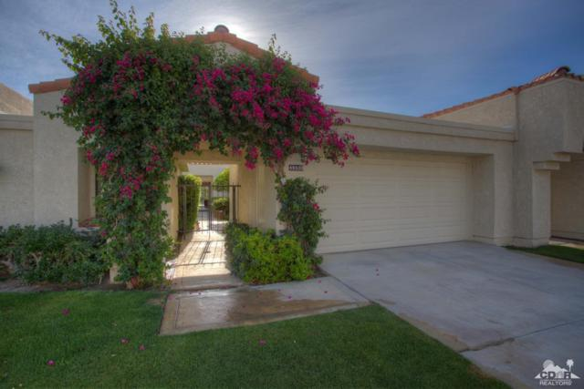49820 Calle Estrella, La Quinta, CA 92253 (MLS #218027830) :: Deirdre Coit and Associates