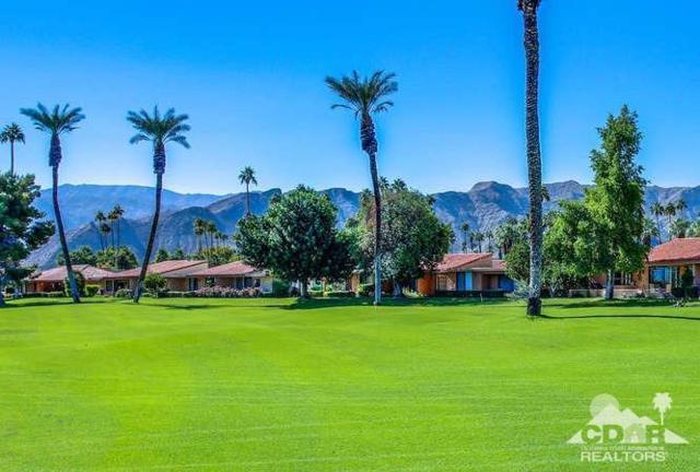 31 Haig Drive, Rancho Mirage, CA 92270 (MLS #218027848) :: Brad Schmett Real Estate Group