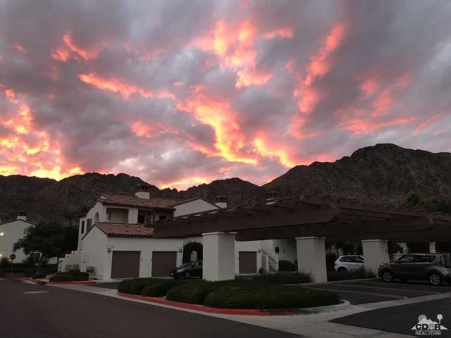 48547 Legacy Dr. Drive, La Quinta, CA 92253 (MLS #218027938) :: Brad Schmett Real Estate Group