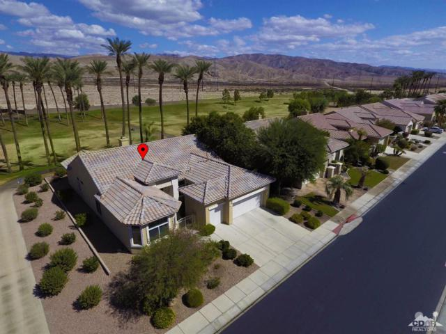 78858 Falsetto Drive, Palm Desert, CA 92211 (MLS #218027990) :: The Jelmberg Team