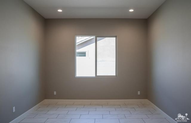 49 Bordeaux, Rancho Mirage, CA 92270 (MLS #218028286) :: Brad Schmett Real Estate Group